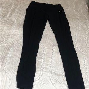 Gymshark Dreamy Leggings w/ Pockets